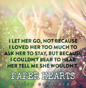 paper hearts teaser 3
