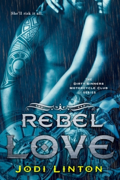 REBEL LOVE 500x700 (1) (1)