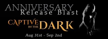 Release Blast Banner