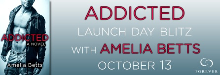 Addicted-Launch-Day-Blitz