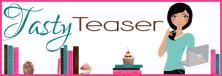 ae3d5-teaser-banner