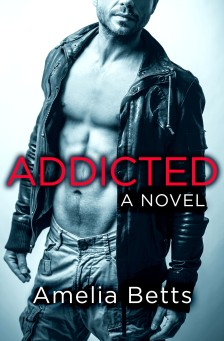 Betts_Addicted_Ebook