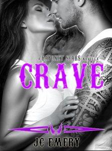 Crave_Final