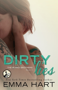 DirtyLies2