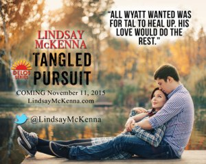 TangledPursuitQ9_Linds