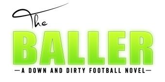 the baller banner