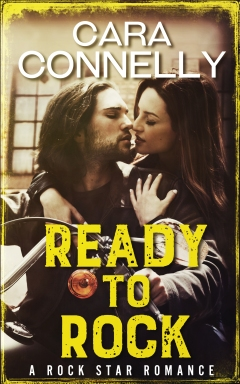CCReadytoRockCover5x8