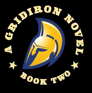 logo-book2