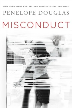 Misconduct Cover400x600