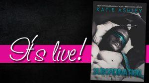 subordination live