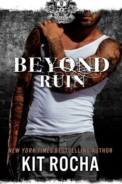 BeyondRuin-700