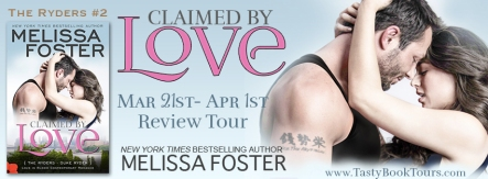 RT-ClaimedByLove-MFoster_FINAL