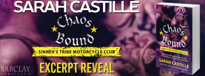Castille_ChaosBound_badgeexcerpt