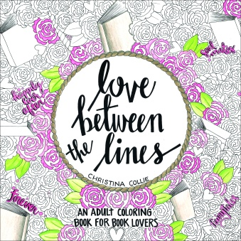 collie_LoveBetweenTheLines_TP
