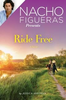 Ride Free13_RGB300