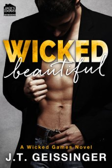 wickedbeautiful