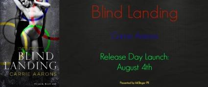 Blind Landing RDL Ban