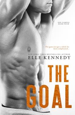 TheGoal iBooks