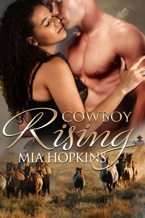 cowboyrising
