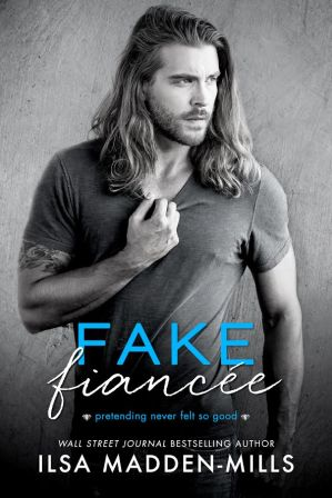 fake-fiancee-cover