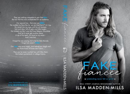 fake-fiancee-full