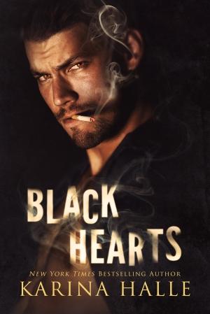 black-heart-amazon