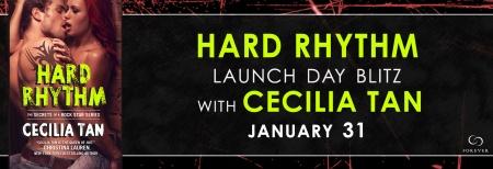 hardrhythm_launchdayblitz