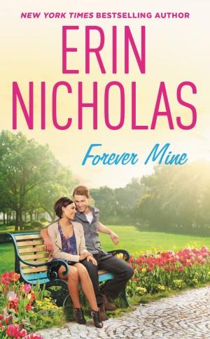 Nicholas_ForeverMine_MM