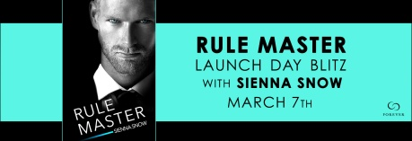 RuleMaster_LaunchDayBlitz