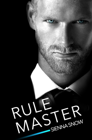 Snow_RuleMaster_ebook