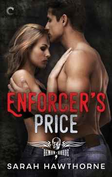 0217_9781488024412_Enforcer's.Price_Web