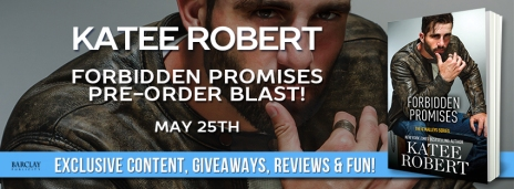 ForbiddenPromises_Badge_Pre-order