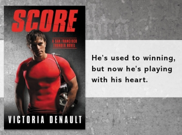 score-sharegraphic-01