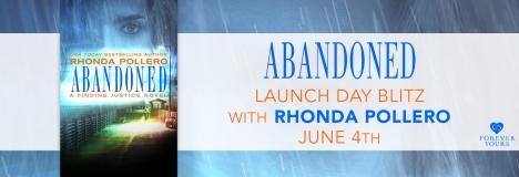 abandoned_LaunchDayBlitz