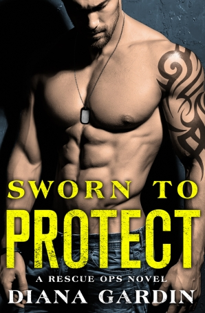 Garden_SworntoProtect_ebook