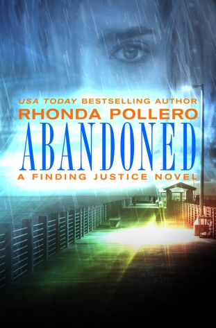 Pollero_Abandoned_ebook