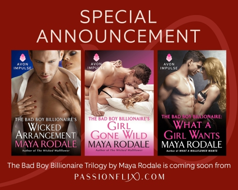 Special Annoucment_Maya Rodale_graphic_red rose