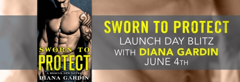 sworntoprotect_LaunchDayBlitz