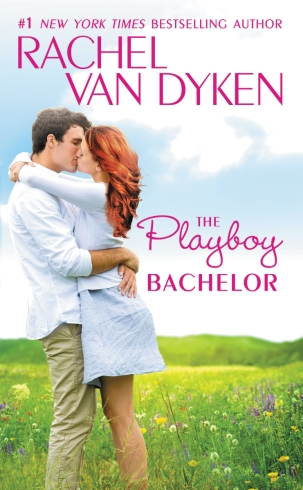 VanDyken_ThePlayboyBachelor_MM