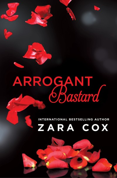 Cox_ArrogantBastard_ebook