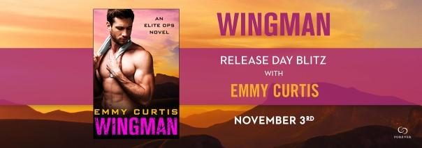 Wingman_ReleaseDayBlitz