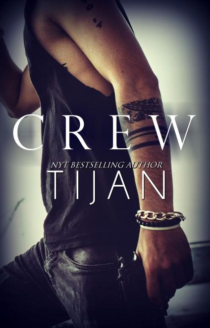 CREW FINAL COVER EBOOK