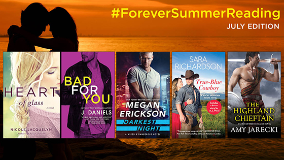 foreversummerreading_July_graphic