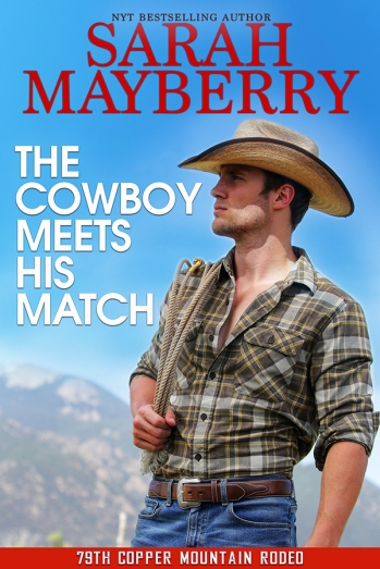 Rodeo18-Mayberry-LARGE