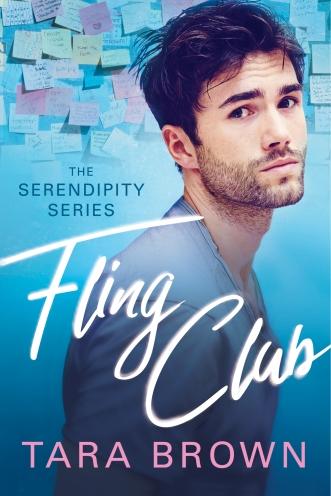 FlingClub