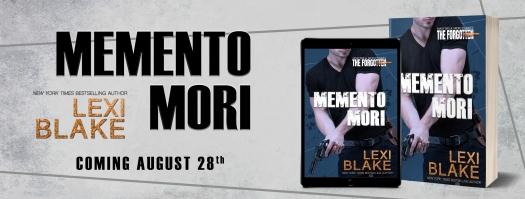 MementoMori Aug28banner