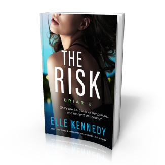 The Risk - 3D