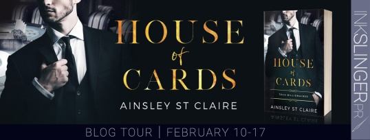 HouseofCards_blogtour