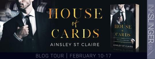 HouseofCards_blogtour