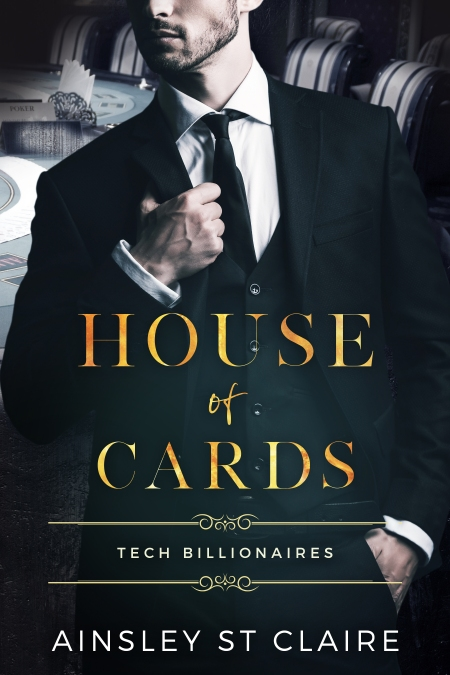 houseofcards_ebook